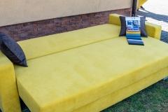 ewa-sofa-kanapa-dabrowa-gornicza