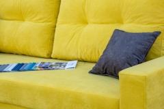 sofa-ewa-sosnowiec