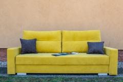 sofa-ewa-wojkowice
